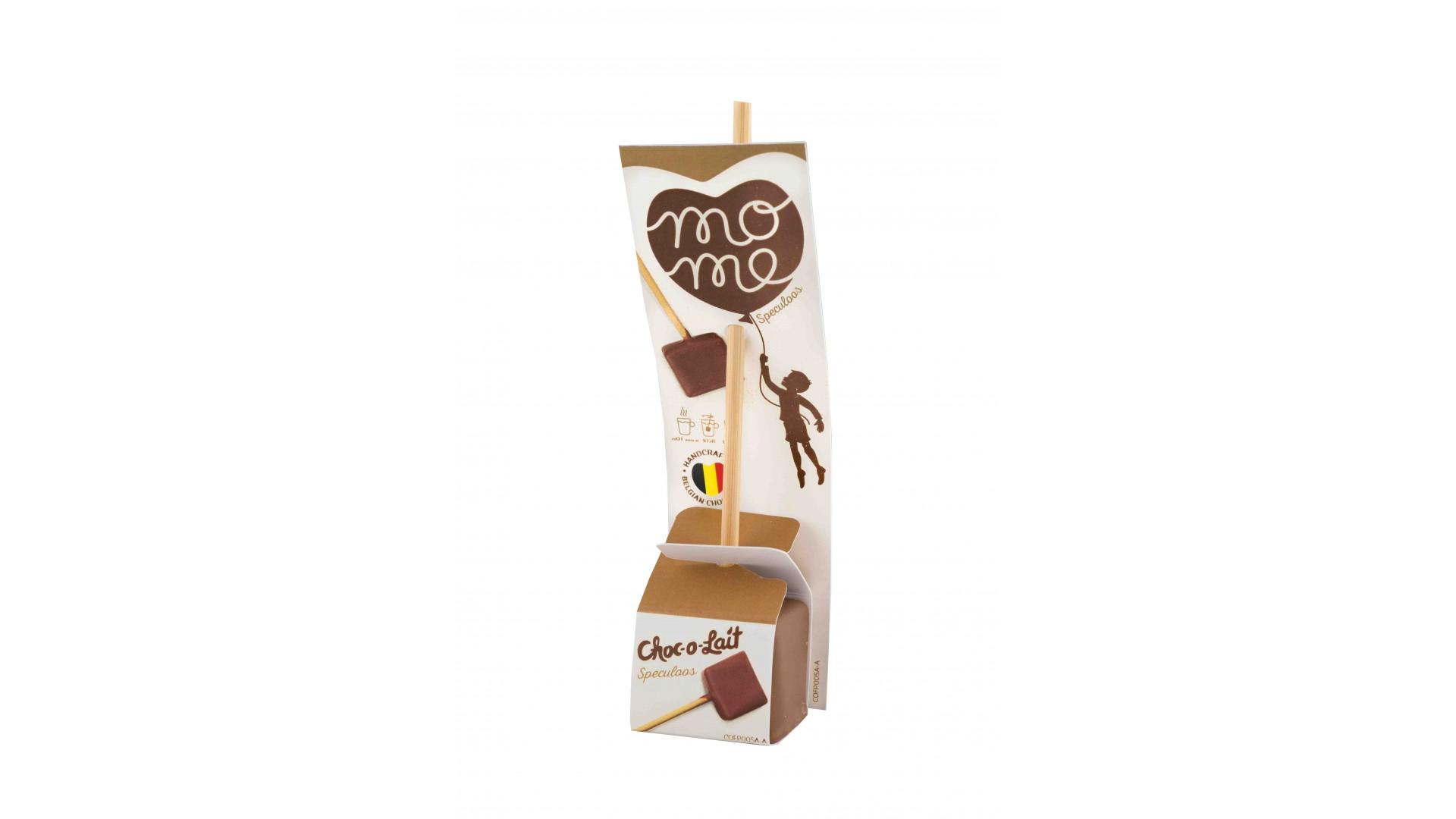 choc-o-lait chocolate