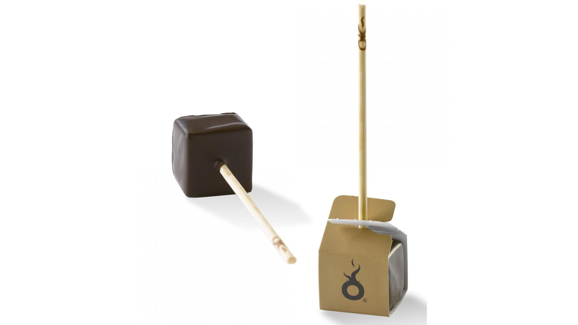 choc-o-lait stick